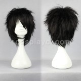 32cm Long The Prince of Tennis-Akaya Kirihara  Cosplay wig WIG-266A