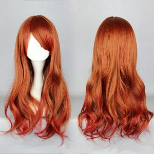 Lolita Wig fashion beautiful WIG-362A