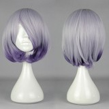 30cm short straight Dong Xiang Cosplay Wig WIG-571H