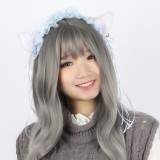 65cm Medium Wave Lolita Wig WIG-705E