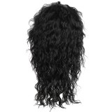 55cm Medium Wave Lolita Wig WIG-647A